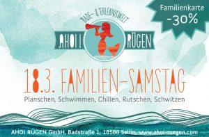 AHOI-RUEGEN_FamilienSamstag_18.03.2017