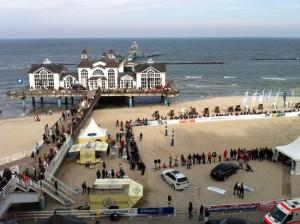 Beach Polo Sellin aus 2010