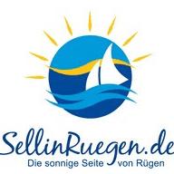 Sellin & Ostsee Blog ☀