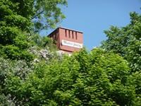 Moritzburg in Moritzdorf