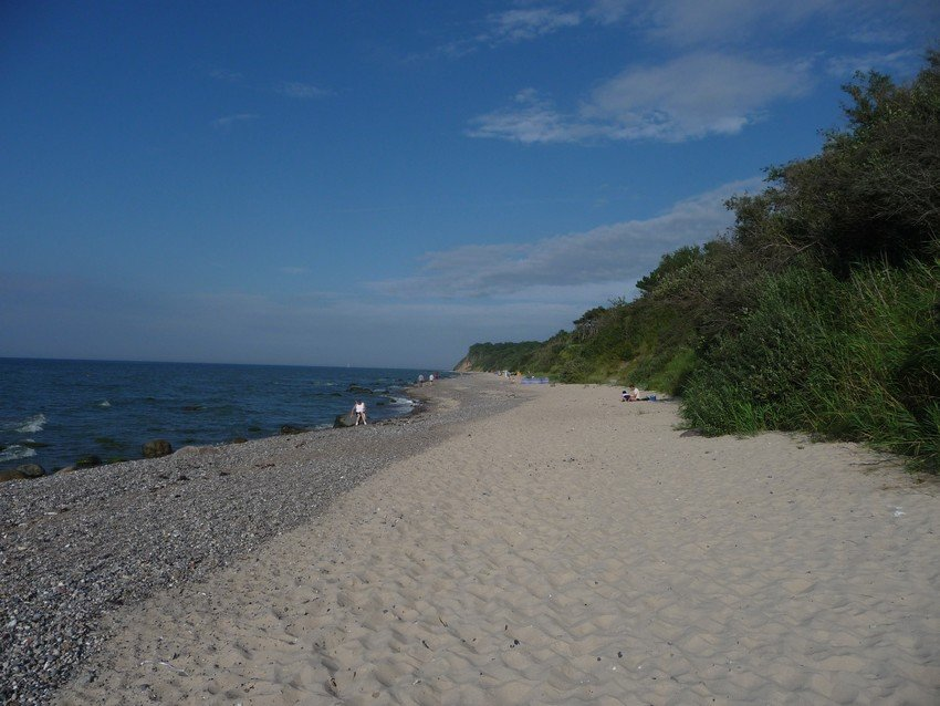 strand-bei-dranske
