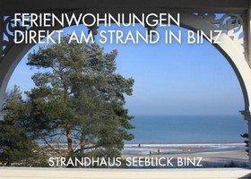 strandhaus-seeblick-binz