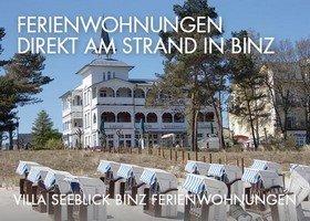 villa-seeblick-binz