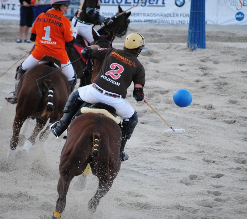 Fotoquelle: BPE Baltic Polo Events