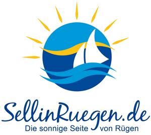 Logo_Sellin_Ruegen_de