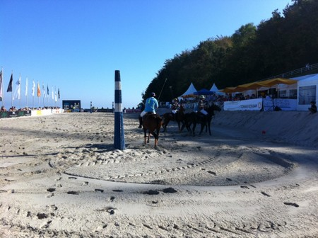 Selliner-Beach-Polo-2011-bei-traumhaftem-Wetter