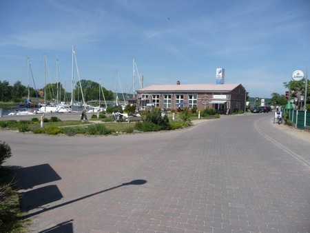 hafen-seedorf