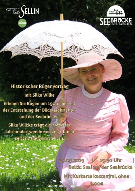 Historischer Rügenvortrag Mai2019