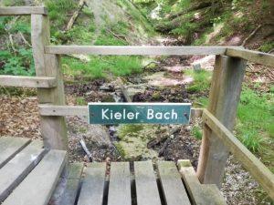 kieler bach