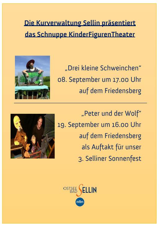 kindertheater-schnuppe