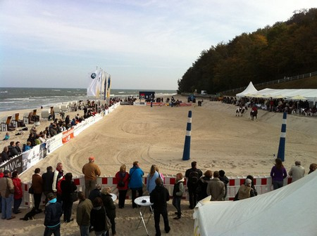 sellliner-beachpolo-cup