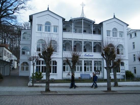 sellin-ruegen-villa-arkona-wilhelmstrasse-sellin