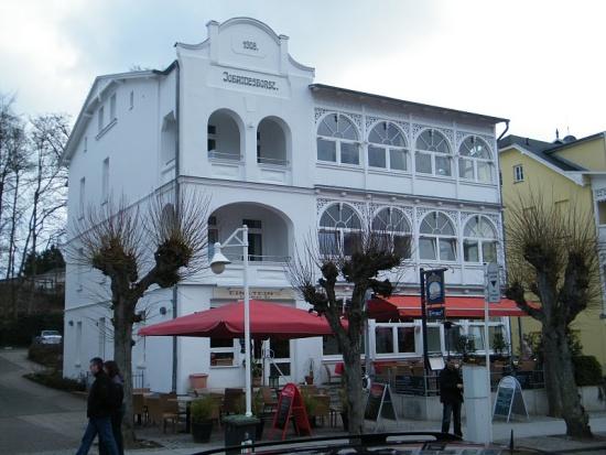 sellin-ruegen-villa-in-sellin-erbaut-1908
